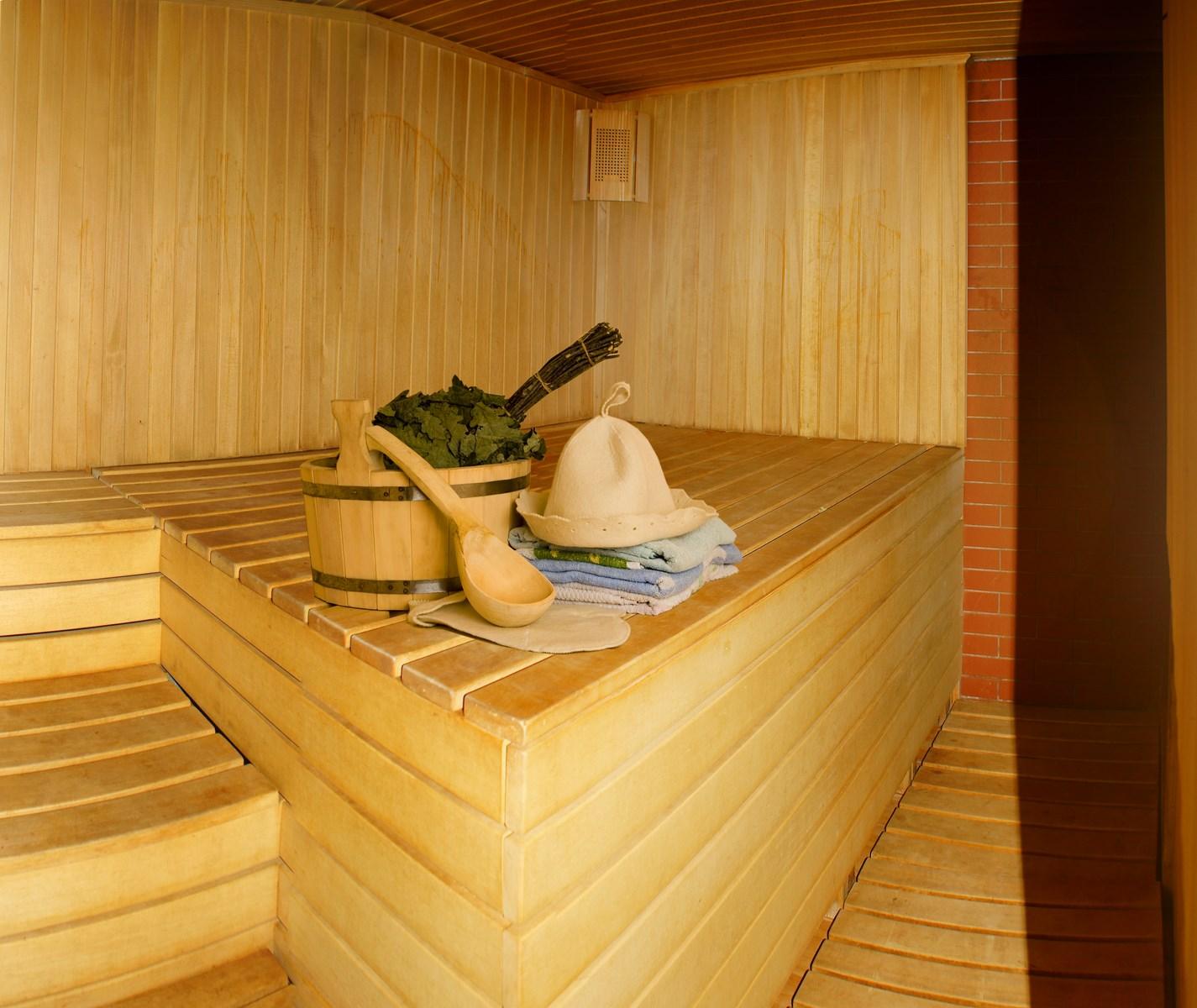 http://teh-izolyatsiya.ru/images/Sauna_3.jpg