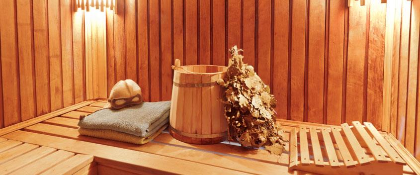 Утеплитель для бани: цена, характиристики. Купить утеплитель для бани в Москве с доставкой
