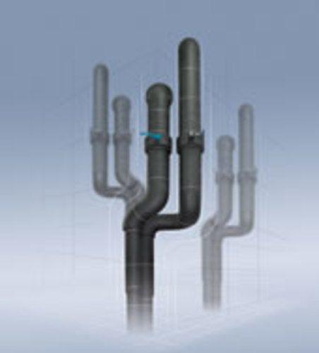 Резина цена жидкая гидроизоляция